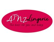ATNZ Lingerie