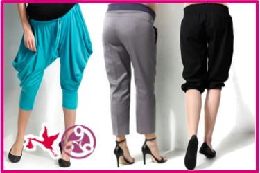 Kısa Pantolonlar