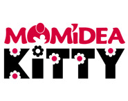Momidea Kitty