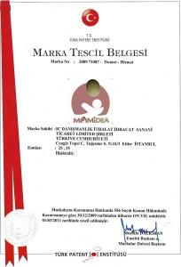 MOMIDEA-MARKA-TESCIL-BELGESI-(2)