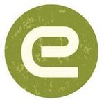 ecor-sertifika-1