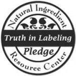 truthlabeling1