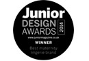 junior-design-awards