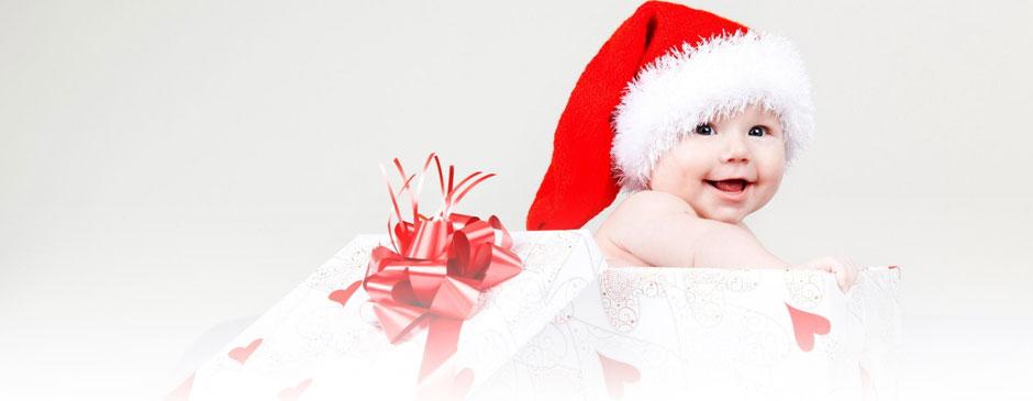momidea-hediyemi-ariyorum-ust-banner